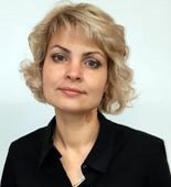 Маслакова Оксана
