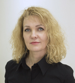 Васильева  Ульяна