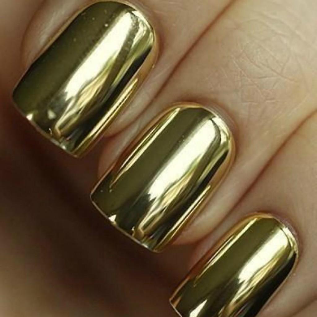 Гальваническое золото: покрытие под желтый металл, способ 47